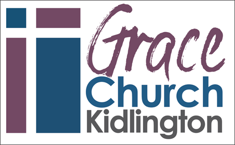 Grace Church Kidlington